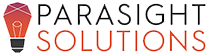 Parasight Logo